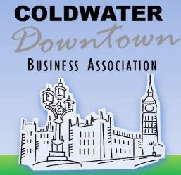 Coldwater Downtown Development Authority