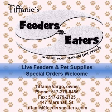 feeders and eaters dating services